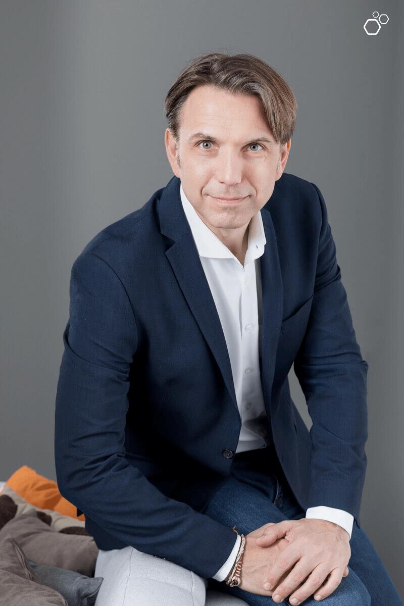 Alexander Lauermann-2019 (3)