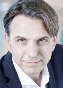 Alexander Lauermann
