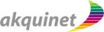 Aquinet_Logo