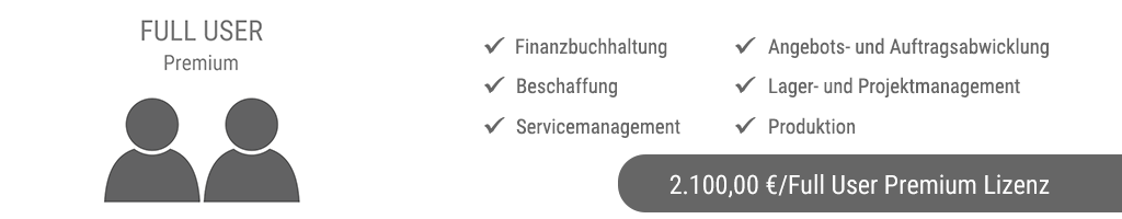 BC-User-Full User-Premium-A1