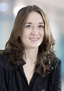 Daniela Brüstle