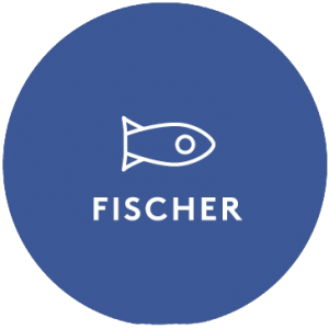 Fischer System Mechanik GmbH