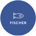 Fischer System Mechanik GmbH-Website