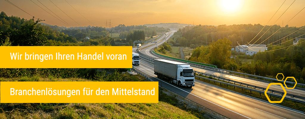 OTE GmbH Versandhandel