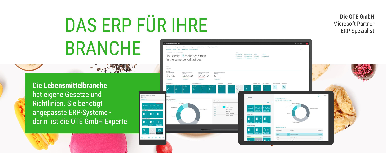 Header-OTE GmbH-Food-Performer