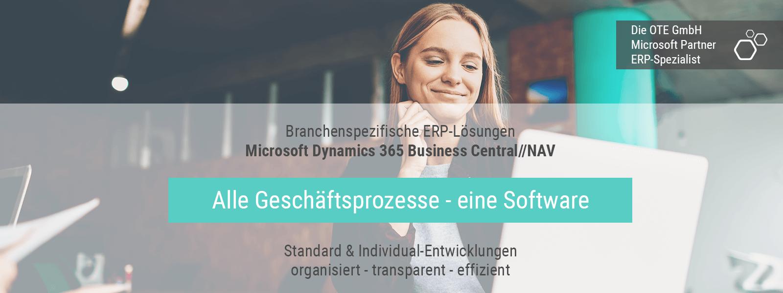 Header-OTE GmbH-Microsoft Partner-ERP-Spezialist am Bodensee