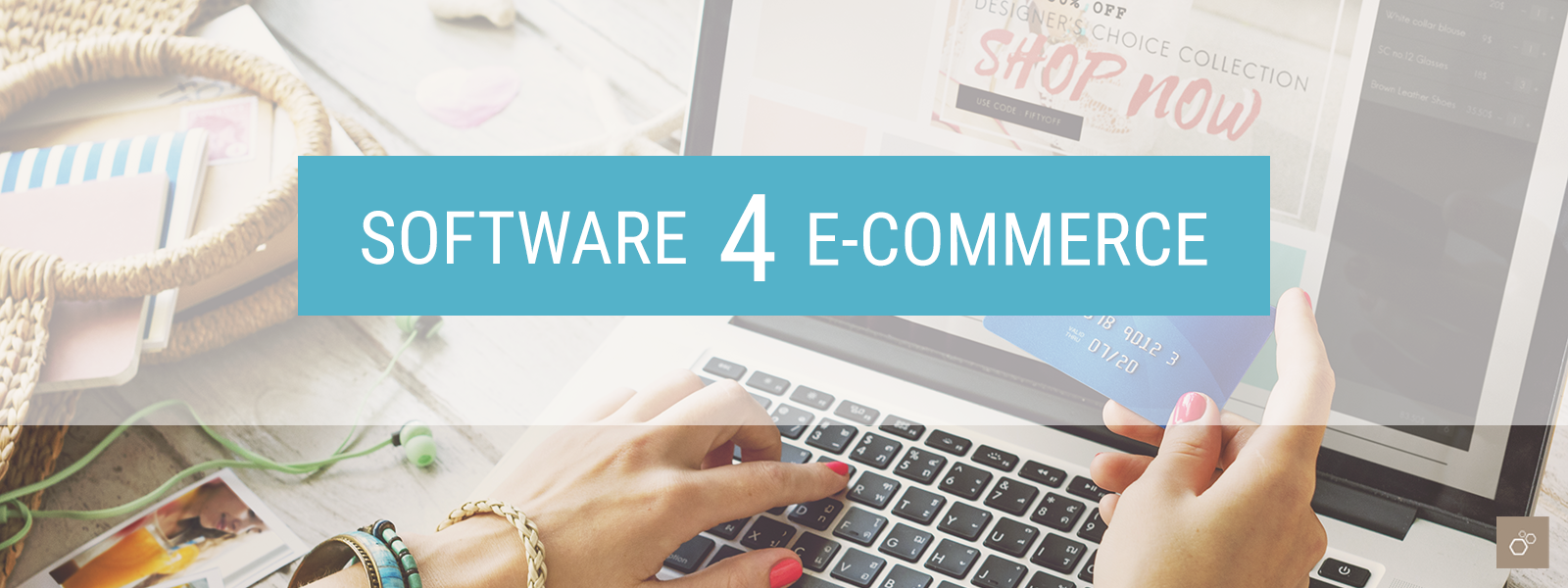 Header-OTE-Software4E-Commerce
