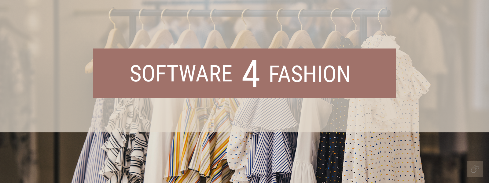 Header-OTE-Software4Fashion