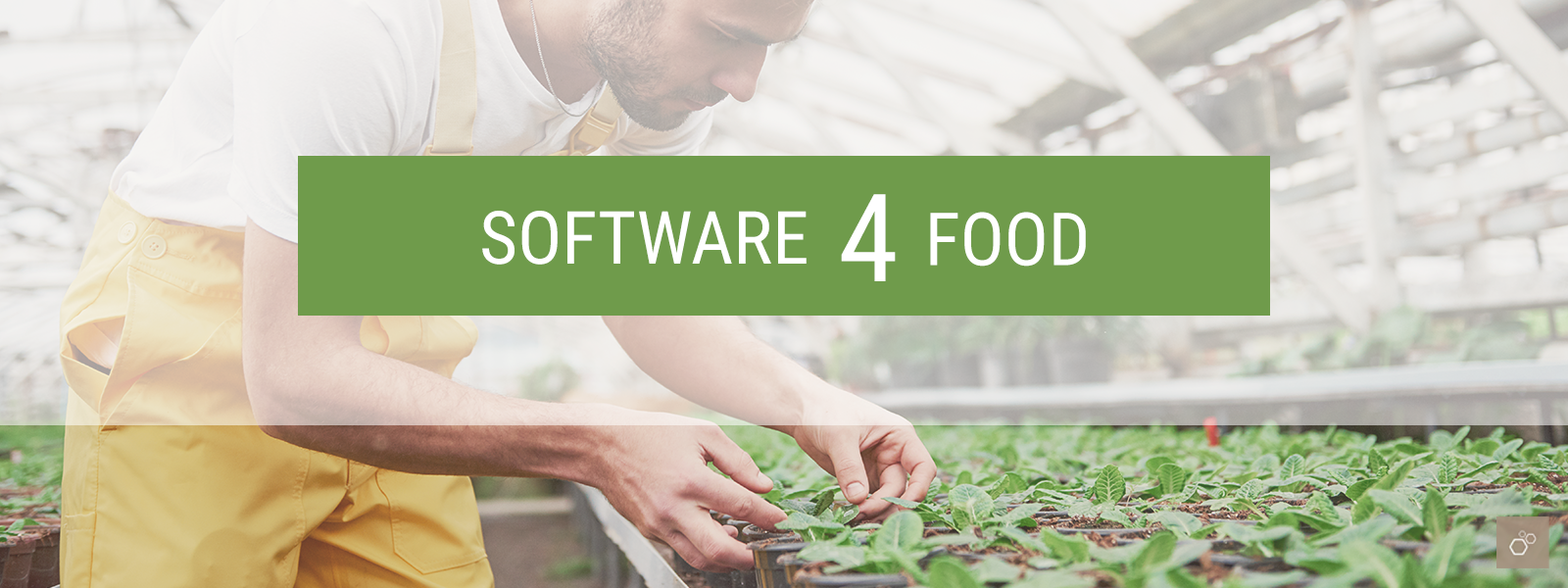 Header-OTE-Software4Food