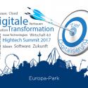 Hightech Summit 2017