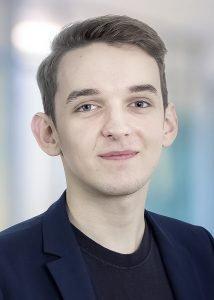 Jakob Rüb