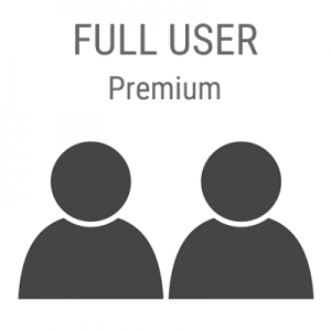 Kachel-Full User-Premium-A1