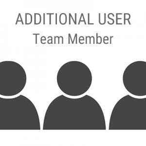 Kachel-Team Members-A1