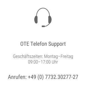 Kontakt-Telefon-Support-Icon-V2
