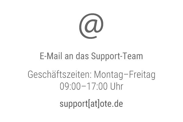 Kontaktkachel-E-Mail-Support-V3