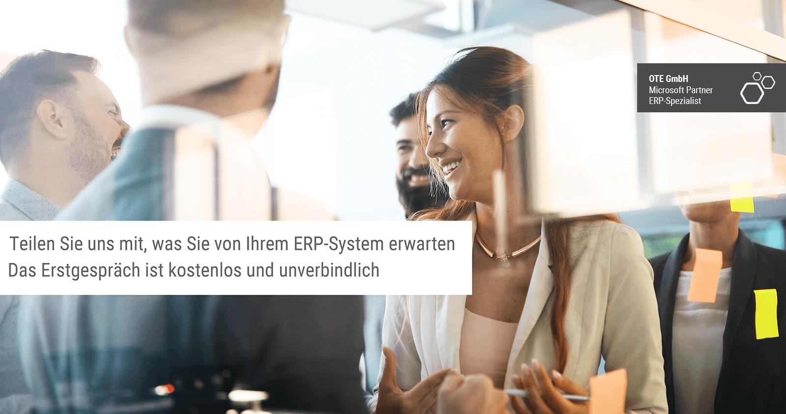 Kundenzufriedenheit-V1