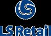 Logo LS Retail