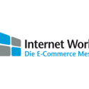 Logo Internet World 2017