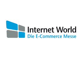 Logo Internet World 2017
