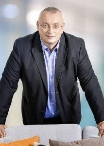Manfred Selzam