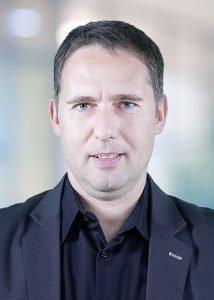 Matthias Wertke