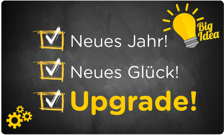 Upgrade - Microsoft Dynamics NAV 2017