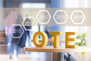 OTE-Aktuell-Beitrags-Grafik