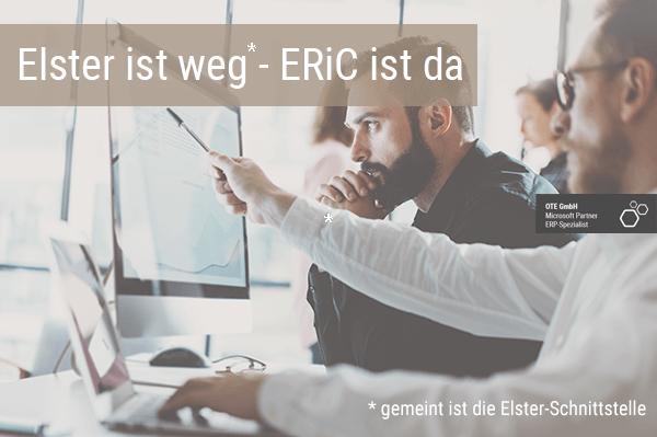 OTE-Aktuell-BC-2019-ERiC ersetzt Elster