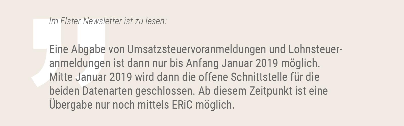 OTE-Aktuell-Eric-Zitat
