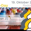 OTE Bee-Day am 19. Oktober 2017