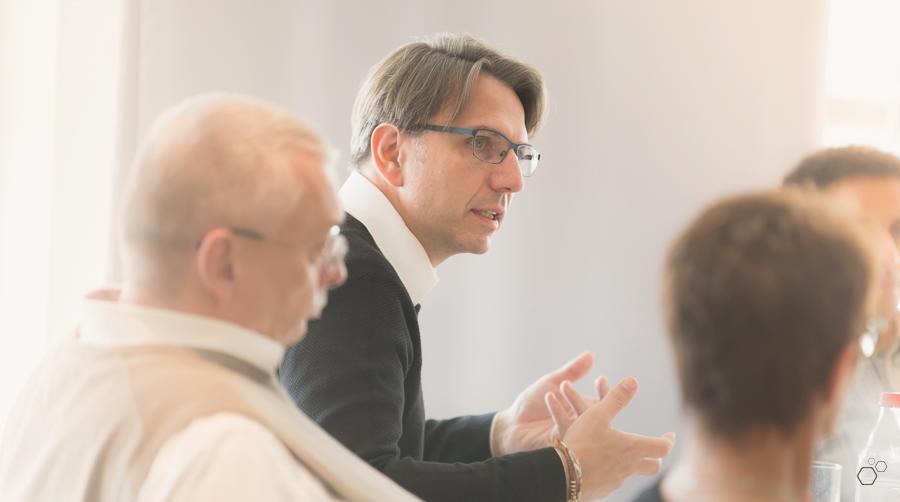 OTE GmbH-Hegene 2018-Alexander Lauermann