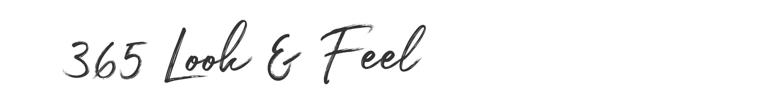 OTE GmbH-Look and Feel-V2