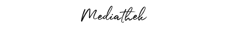 OTE GmbH - Mediathek