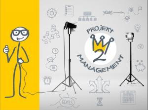 OTE Projektmanagement