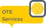 OTE Services