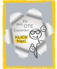 Zum OTE Team