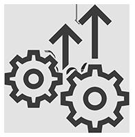 OTE GmbH - Produktivität