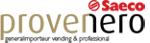 provenero GmbH