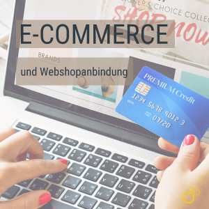 Seiten-Kachel-E-Commerce-A1