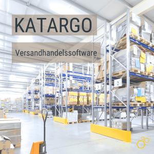 Seiten-Kachel-Katargo-A1