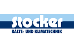 Stocker_Logo
