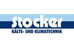 Stocker_Logo