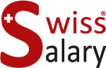 Logo SwissSalary