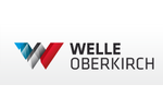 Welle-Oberkirch_Logo