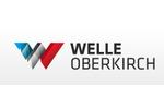 Welle-Oberkirch_Logo