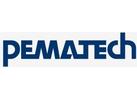 Pematech_Logo